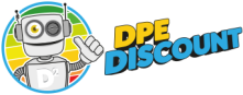 Dpe discount diagnostics immobilier a prix discount